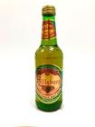 Picture of Hillsburg Raspberry Flavour Malt Beverage 24 x 330ml
