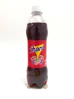 Picture of Shani PET Berry Flavour Drink 24 x 500ml