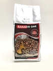 Picture of Banadir One Ground Coffee with Extra Ginger 500g