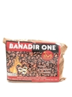 Picture of Banadir One Ground Coffee with Extra Ginger 200g
