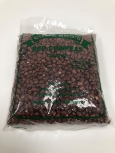Picture of Red Cowpea Digir Gaduud 500g