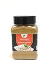 Picture of Marwo Spice for Rice Seasoning - Xawaash Bariis 230g