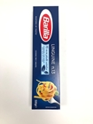 Picture of Barilla Linguine no.13 Pasta 500g