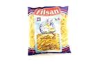 Picture of Filsan Macaroni no.19 Pasta Penne Regatta 500g