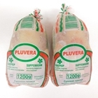 Picture of Pluvera (Hard) Chicken 1200g