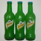 Picture of Schweppes Bitter Lemon 24 x 35cl Box
