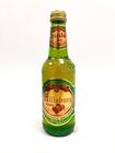 Picture of Hillsburg Apple Flavour Malt Beverage 6 x 330ml