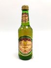 Picture of Hillsburg Regular Malt Beverage 6 x 330ml