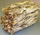 Picture of Tusk Stockfish Osan Medium-Large 20/50cm (Brosme brosme) 45Kg Bag FREE DELIVERY