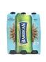 Picture of Barbiacan Malt Flavour 6 x 330ml