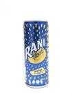 Picture of Rani Float Mango 30 x 250ml
