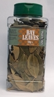Picture of Gino Latino Bay Leaves Whole 50g