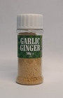 Picture of Gino Latino Garlic & Ginger 50g