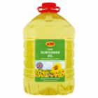 Picture of KTC Sunflower Oil 5ltr