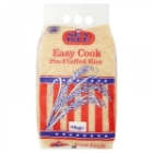 Picture of Sea Isle Easy Cook Pre-Fluffed Rice 5kg - WHOLESALE