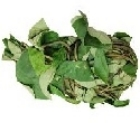Picture of Frozen Whole Fresh Uziza (Piper Guineense)